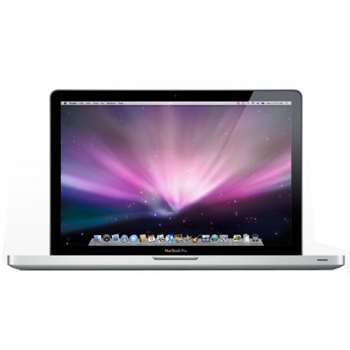 "MacBook Pro 13"" Core i5 4Go 500Go (MD101)"