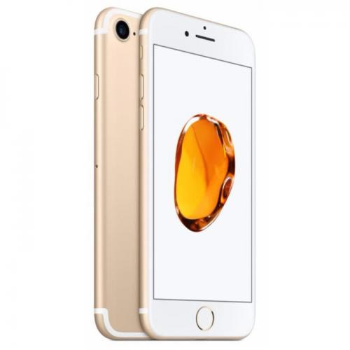 iPhone 7 128Go Or