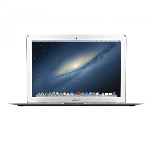 "MacBook Air 13"" Core i5 4Go 128Go SSD (MD760)"