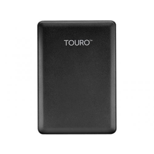 Touro Mobile 500Go
