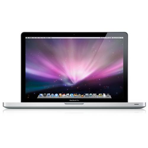 MacBook Pro 13'' Core i5 8Go 256Go SSD (ME864)