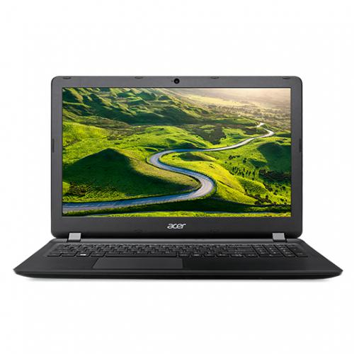 "Acer Aspire ES1-732-C2MR 17"" N3350 4Go 1To"
