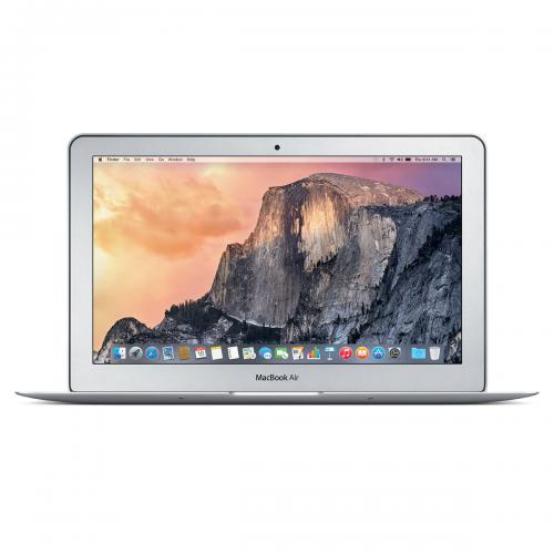 MacBook Air 13'' Core i5 4Go 256Go SSD (MJVE2)