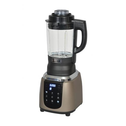 KITCHENCHEF - PBJ703H