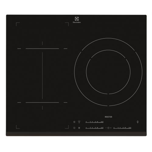 Table induction Electrolux E6953FHK