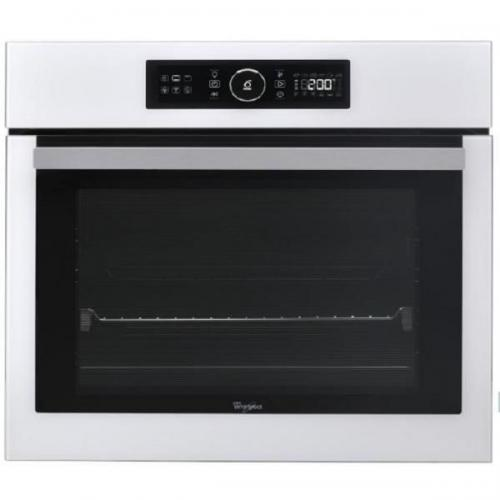 WHIRLPOOL - AKZ96290WH