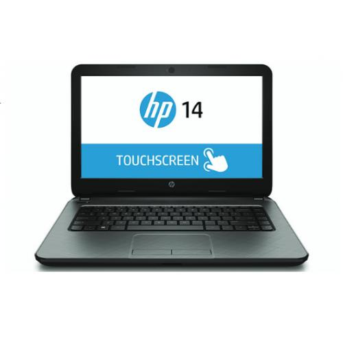 """HP TouchSmart 14-r022nf 14"""" Core i5 8Go 1To"""