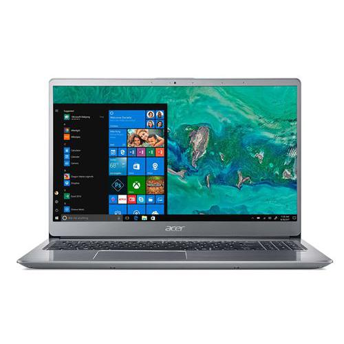 """Acer Swift SF315-52G-523P 15""""Core i5 4Go 1To + 16Go SSD"""