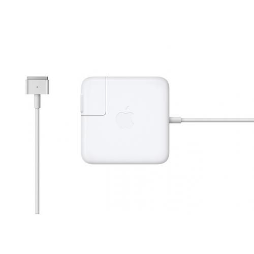 Apple Chargeur Magsafe 2 85W type T