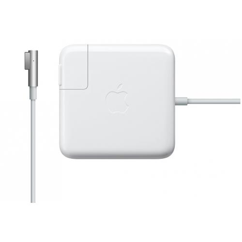 Apple Chargeur Magsafe 85W type L