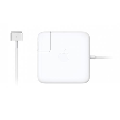 Apple Chargeur Magsafe 2 60W type T
