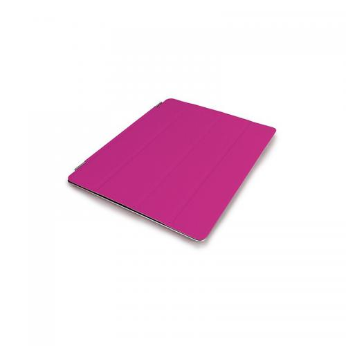 Imperii Etui iPad 2, 3, 4 Rose