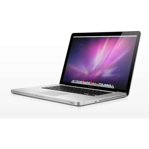 MacBook Pro 15'' Core i7 16Go 500Go (MD318)