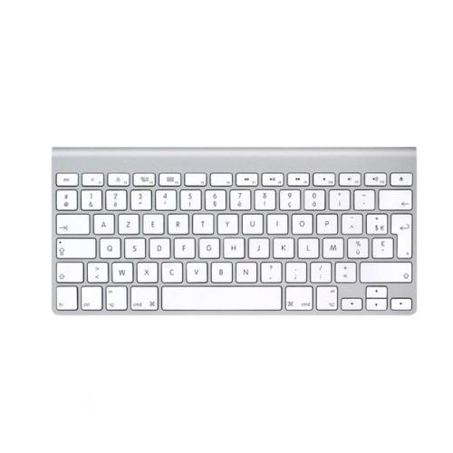 Apple Magic Keyboard (MC184)