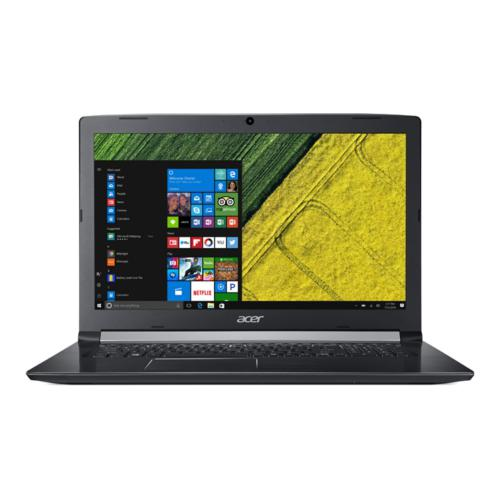 """Acer Aspire A515-51G-58XE 15"""" Core i5 4Go 1To"""