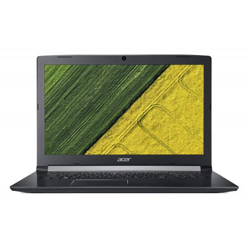 Acer Aspire A517-51G-396G 17'' Core i3 4Go 1To