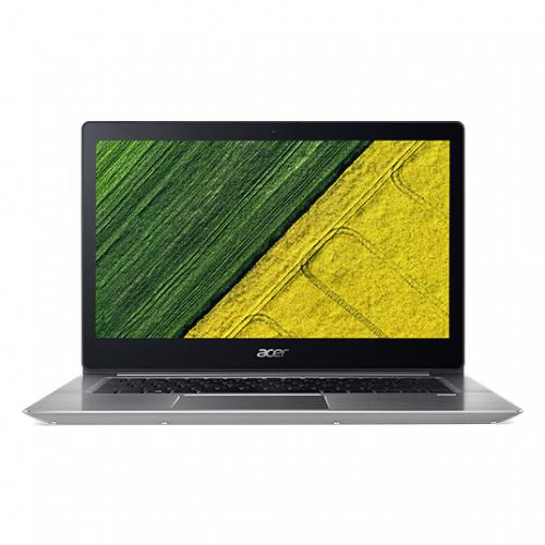"Acer Swift SF314-52-35N6 14"" Core i3 4Go 128Go SSD"
