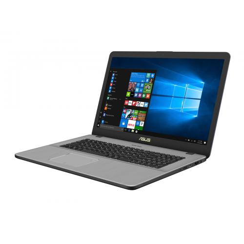 """Asus R702UA-BX308T 17"""" Core i3 8Go 1To"""