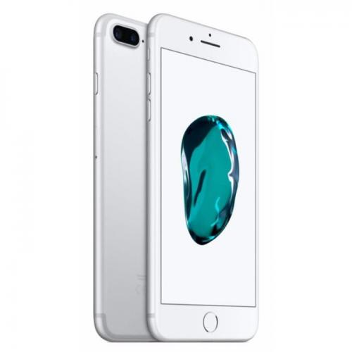 iPhone 7 Plus 128Go Argent