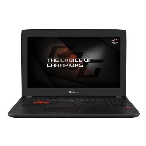 "Asus ROG GL502VT-FY017T 15"" Core i7 8Go 1To + 128Go SSD"