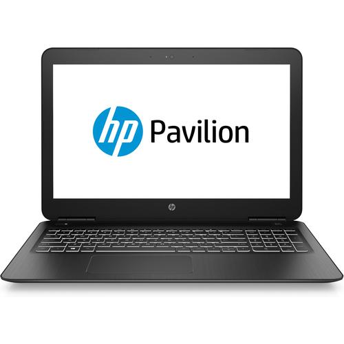 """HP Pavilion 15-bc403nf 15"""" Core i5 8Go 1To + 128Go SSD"""