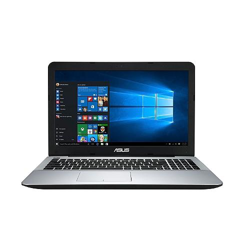 """Asus R556QG-XX336T 15"""" AMD A12 12Go 1To"""