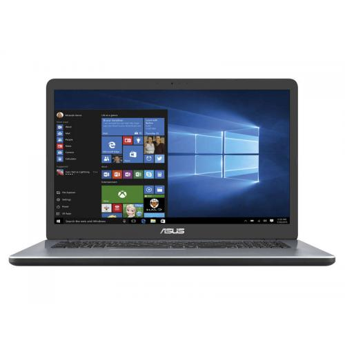 """Asus R702UV-BX139T 17"""" Core i7 8Go 1To"""
