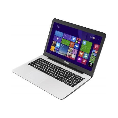 "Asus R556YI-DM201T 15"" AMD Quad-Code 4Go 1To"