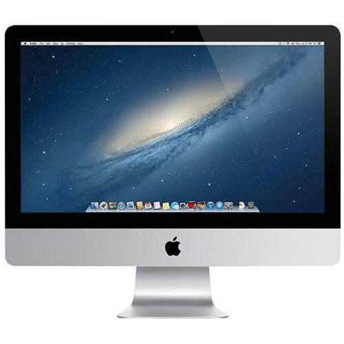 "iMac 21"" Core i5 8Go 1To (MD094)"