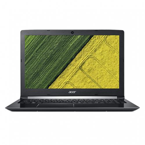 """Acer Aspire 5 A515-51-32Y6 15"""" Core i3 4Go 1To"""