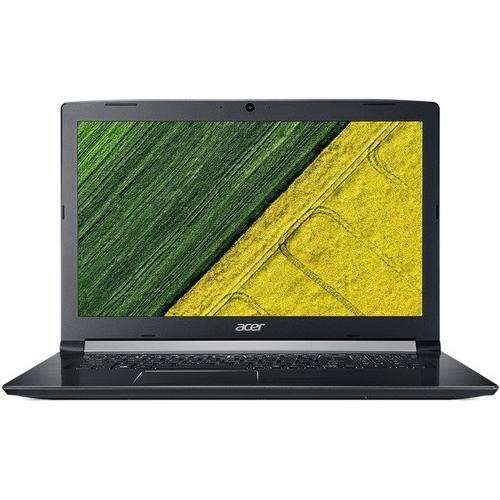 "Acer Aspire A517-51G-586N 17 "" Core i5 4Go 1To"