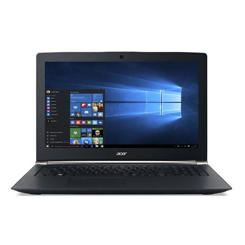"""Acer Aspire VN7-592G-57NQ 15"""" Core i5 8Go 1To"""