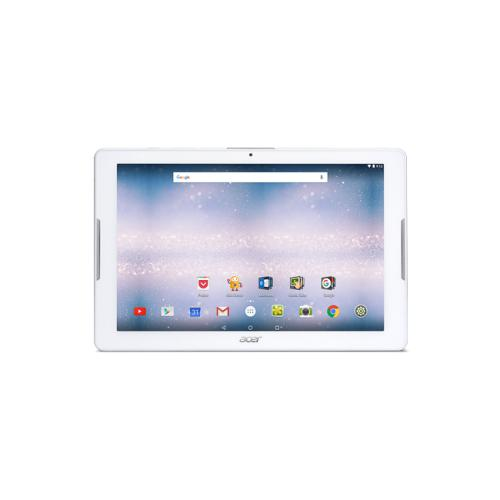 """Acer Iconia 10,1"""" 16Go Gris (B3-A50FHD-K6T0)"""