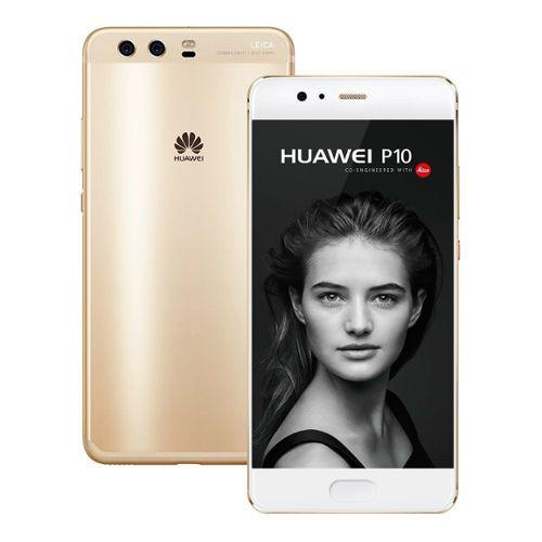 Huawei P10 Plus 128Go Or