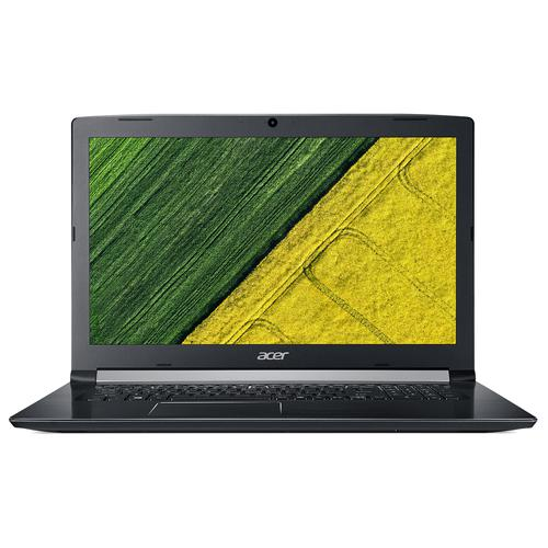 "Acer Aspire A517-51G-54J9 17.3"" Core i5 8Go 1To + 128Go SSD"