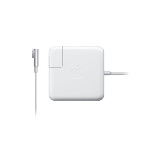 Apple Chargeur Magsafe 60W type L