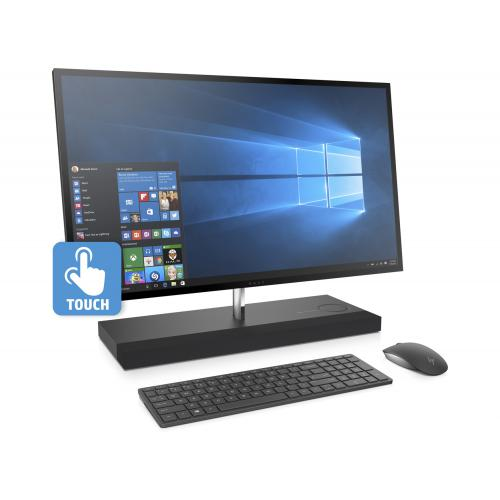 Hp Envy 27 B204nf Aio 27 Core I7 16go 1to 512go Ssd